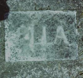 ELLA cambridge NZ Cemetery